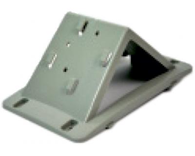 Тримач детектуємий універсальний Prohaccp P3026