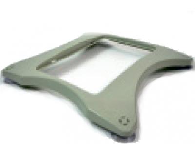 Підставка для універсального детектуємого тримача Prohaccp P3027