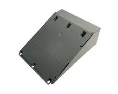 Клипборд детектируемый Prohaccp P3035 (пластик)