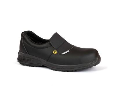 Туфлі Medina S2 KU002O Giasco розмір 42