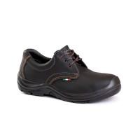 Туфли Mozart S3 Giasco, размер 40