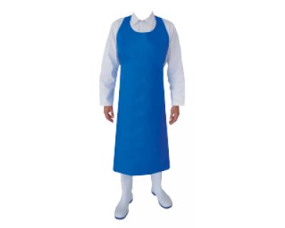 Фартух Manulatex Delta Monobloc 90х145 см синій
