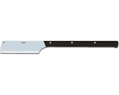 Нож-секач Oskard 300 мм