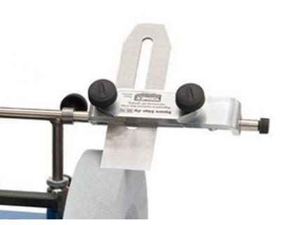 Насадка для заточування плоских інструментів Tormek SE-76
