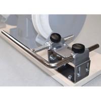 Комплект інструментів для заточного верстата Tormek BGM-100