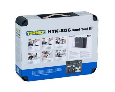 Комплект інструментів ручної обробки Tormek HTK-806