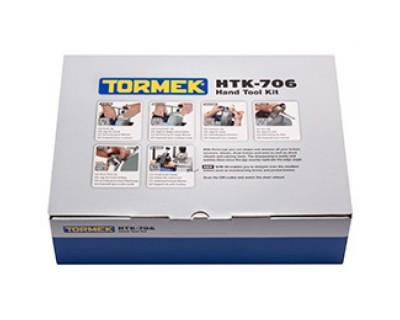 Комплект інструментів ручної обробки Tormek HTK-705