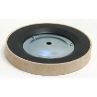 Хонінгувальний диск LA-145 для верстатів Tormek