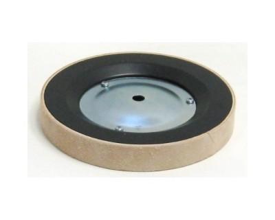 Хонінгувальний диск LA-220 для верстатів Tormek