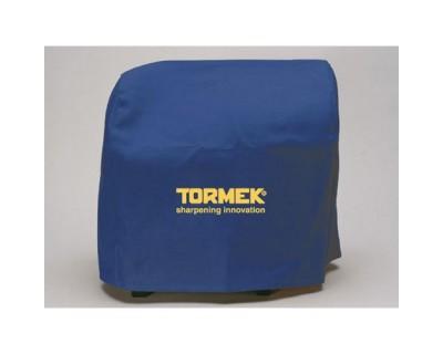 Чехол для точильного станка Tormek MH-380