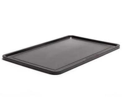 Гумовий робочий килимок RM-533 Tormek