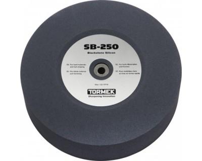 Точильне кремнієве коло SB-250 для верстатів Tormek