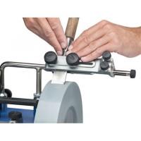 Насадка для заточування плоских інструментів Tormek SE-77