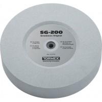 Точильне коло SG-200 для верстатів Tormek