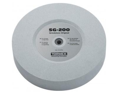 Точильне коло SG-250 для верстатів Tormek