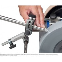 Насадка для заточування  напiвкруглих долот i токарних рiзцiв Tormek SVD-186