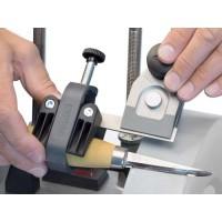 Тримач для маленьких ножів Tormek SVM-00