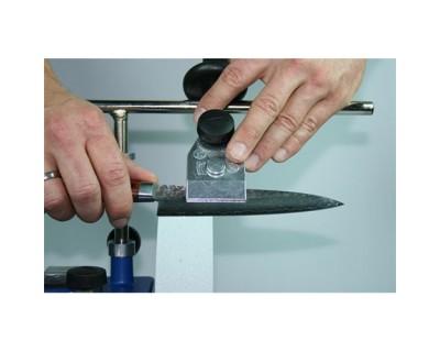 Насадка для заточування ножів Tormek SVM-45