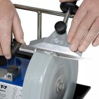 Насадка для заточування довгих ножів Tormek SVM-140