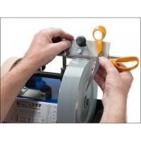 Насадка для заточування ножиців Tormek SVХ-150