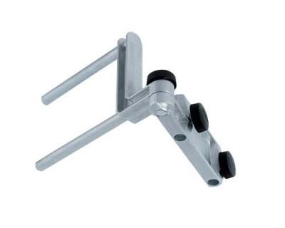Тримач для для заточування ножів  МВ-100