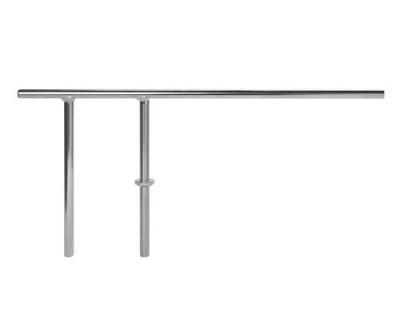 US-430 Розширений універсальний тримач