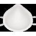 Полумаска респиратор MB 20 FFP2 NR D