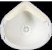 Полумаска респиратор MB 20 V FFP2 NR D Comfort