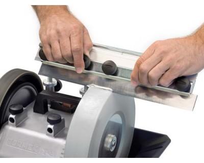Насадка для заточування столярного інструмента Tormek SVH-320