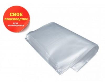 Пакеты для вакууматора 80 мкм